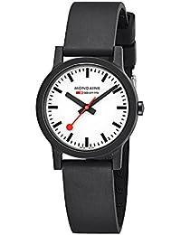 Reloj Mondaine para Mujer MS1.32110.RB