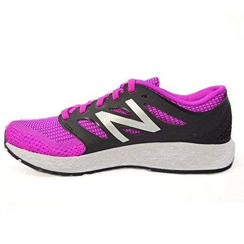 New Balance Frau Runningsneakers Mehrfarbig