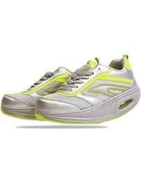 7489d4a6189c Amazon.it: step fitness - Scarpe da donna / Scarpe: Scarpe e borse