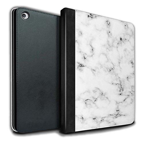 stuff4-coque-housse-de-livre-cuir-pu-case-pour-apple-ipad-air-2-tablette-blanc-design-marbre-roche-g