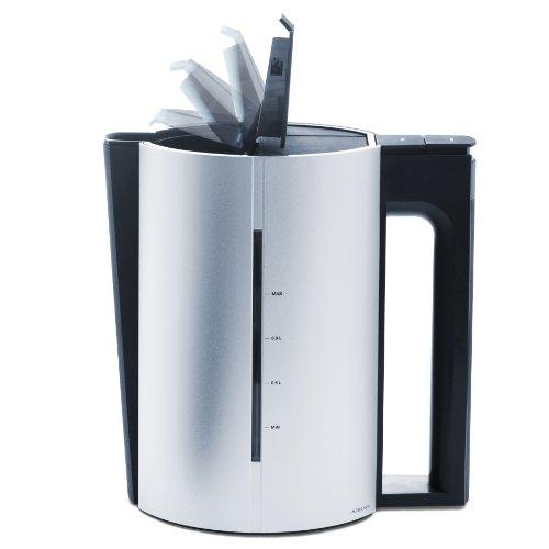 jacob-jensen-designer-electric-kettle-12-litre-aluminium