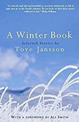 A Winter Book: Selected Stories by Tove Jansson by Tove Jansson (2006-11-02)