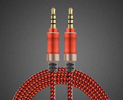 gotorr-cable-de-audio-de-35-mm-adaptador-de-cable-cable-auxiliar-cable-de-audio-cable-macho-a-macho-