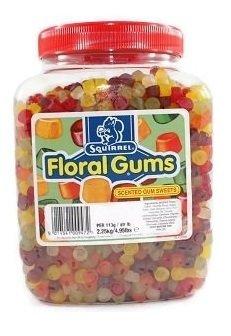 squirrel-original-floral-gums-225kg-jar