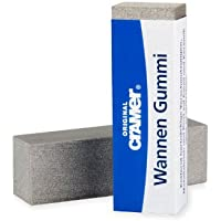 Cramer Gomme de nettoyage Sans rayures (Import Allemagne)