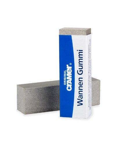 wannen-gummi-schonende-reinigung-von-hartnackigen-ablagerungen-an-badewannen-uvm