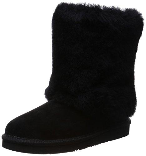 ugg-botas-patten-black-36