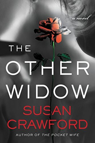 the-other-widow-by-susan-crawford-2016-04-05