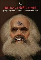 418rIVEWhuL. SL250  I 10 migliori libri sugli zombie