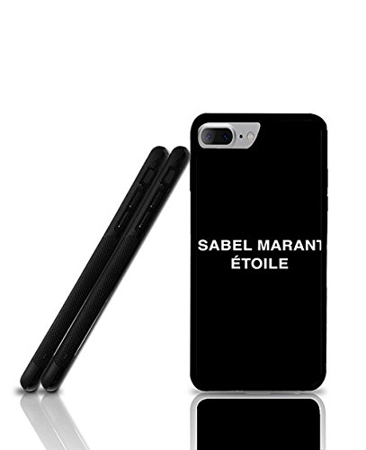 apple-iphone-7-plus-55-inch-phone-cover-brand-isabel-marant-design-for-boys-isabel-marant-apple-ipho