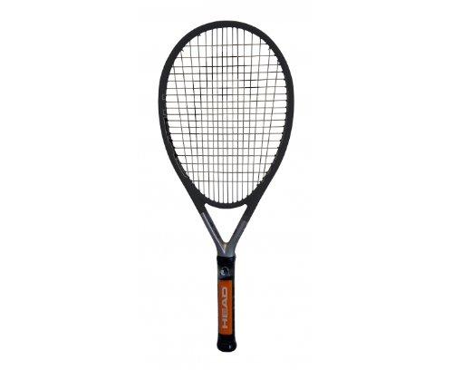 Head Ti.S6 Titanium Tennisschläger