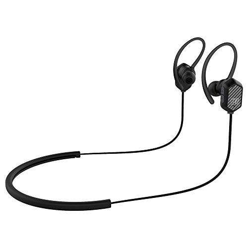 auricolari-bluetooth-gevo-v40-sport-con-magnete-antisudore-stereo-surround-per-iphone-6-7-plus-5-5s-