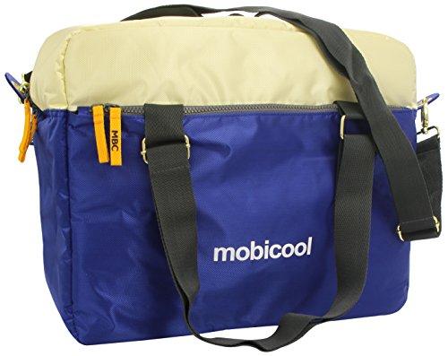 Preisvergleich Produktbild MOBICOOL Kühltasche Sail 25, Circa 25 L