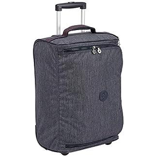 Kipling TEAGAN XS Organizador de bolso, 50 cm, 33 liters