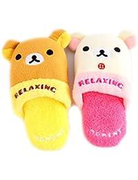 Suchergebnis auf für: Winnie Pooh Hausschuhe