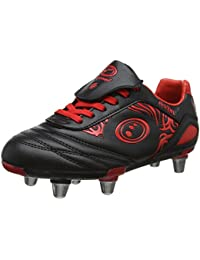 27e3dc4015e7 Amazon.co.uk  5 - Rugby Boots   Sports   Outdoor Shoes  Shoes   Bags