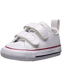 Converse Kids' Chuck Taylor 2v Ox (Infant/Toddler)