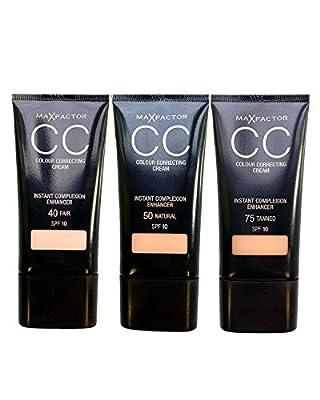 Max Factor Colour Correcting Cream (30g) by Max Factor