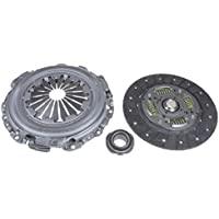 Blue Print ADC430116 clutch kit - Pack of 1 preiswert