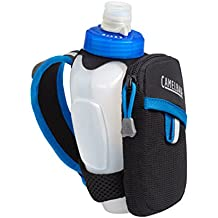 CAMELBAK ARC QUICK GRIP HYDRATION PACK (BLACK)