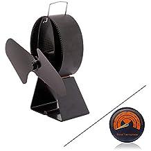 ZPL Calentador eléctrico de la Estufa de leña para la Estufa de leña con Quemador de