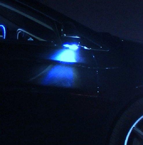 2x-rispecchia-smd-led-luci-blu-adatto-per-hyundai-ix35-i30-accent-coupe-gk-can-bus-w5w-t10
