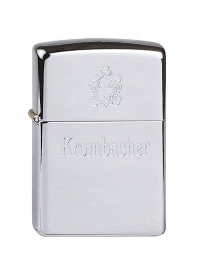 zippo-250-krombacher-label-chrome-1110013-lighter