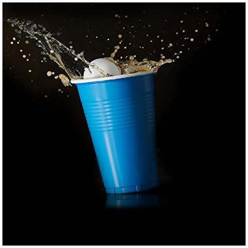 Relaxdays-Beer-Pong-Blle-48-St-Tischtennisblle-Trinkspiel-Ping-Pong-Blle-ohne-Aufdruck-38mm-Kunststoff-wei