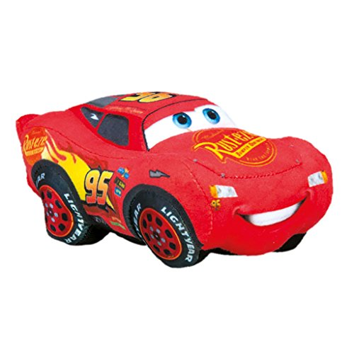 Dino Toys - Juguete de Peluche (664722)