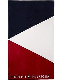 Tommy Hilfiger Towel, Bañador para Hombre
