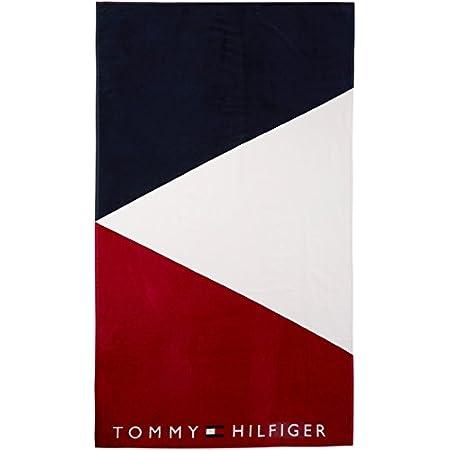 Tommy Hilfiger Maillot de bain unisexe