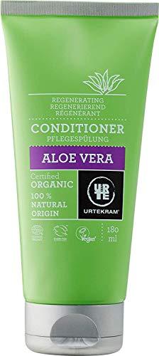 Urtekram Après-shampoing à l'aloe vera, 180 ml