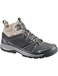 23cb22bb5 Quechua Shoes  Buy Quechua Shoes online at best prices in India ...