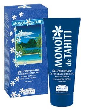 helan-monoi-gel-profumato-detergente-delicato-bagno-e-doccia-200-ml