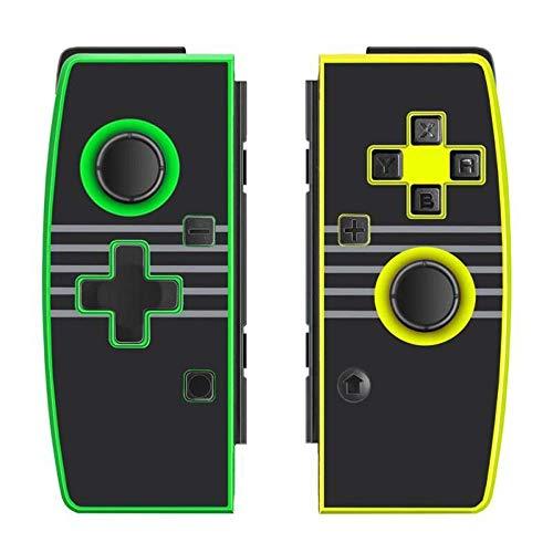 GEEKLIN Game Controller für Switch Joy Con,