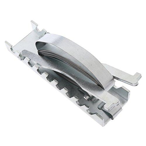 Sharplace Beehive Binding Tool Belt/Beehive Binden Maschine Gürtel Zum Entfernen Beehive