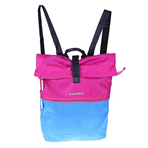 Warmingecom Swimming Beach Dry Wet Separation Swimsuit Storage Bag Unisex  Package(1) - IndyaGadgets.com c4673d3778