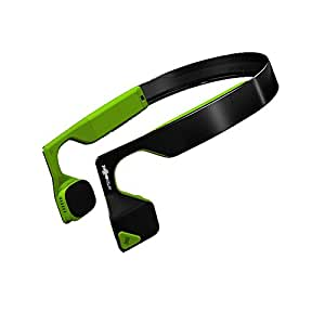 AfterShokz as500 N – Casque Wireless, couleur Neon