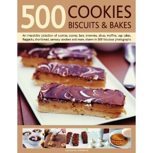 500-cookies-biscuits-and-bakesan-irresistible-collection-of-cookies-scones-bars-brownies-slices-muff