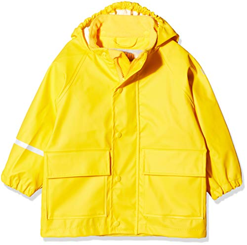 CareTec Kids Raincoat