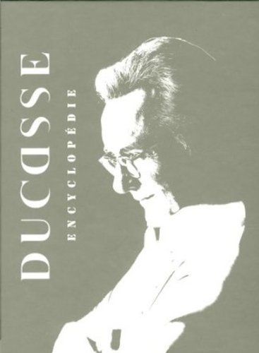 Ducasse Encyclopedie : 2300 recettes, 200 definitions techniques, Coffret 2 volumes (French Edition) by Paule Nayrat (2013-10-08)