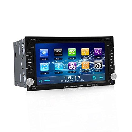 157-cm-lecteur-dvd-de-voiture-pour-nissan-e6202g-2-din-lecteur-dvd-gps-navigation-avec-tv-analogique