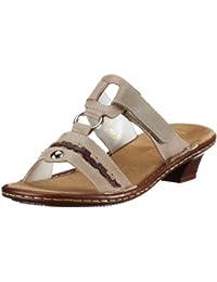 Suchergebnis auf für: Regina Rieker Schuhe