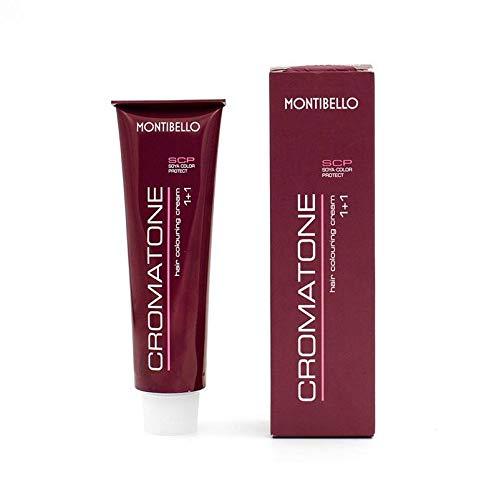 Montibel-Lo Cromatone