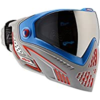 Dye i5 Goggles Blue / Grey Special Edition Patriot