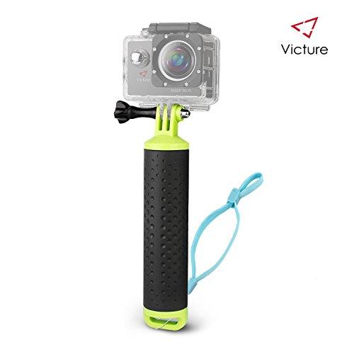 Victure Action Cam (CS8060)