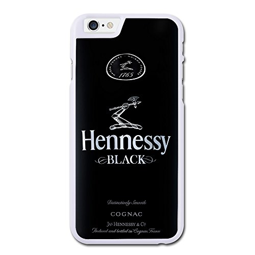 hennessy-nero-cognac-cover-iphone-6-case-cover-iphone-6s-case-hard-case-cover-skin-for-cover-iphone-