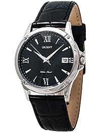 Orient FUNF5004B0