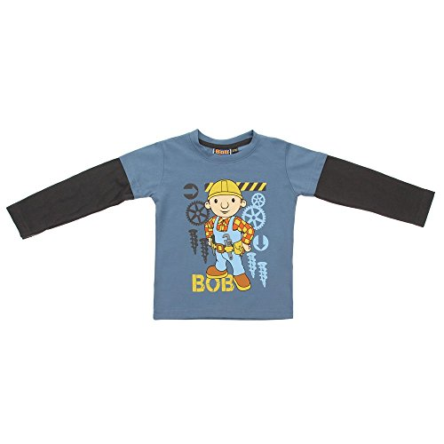 jungen-langarm-shirt-jungen-bob-the-builder-langarm-shirt-bob-the-builder-rundhals-langarm-grau-in-g