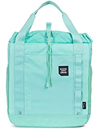Herschel Supply Company Sac à dos loisir, 20 L, Multicolore